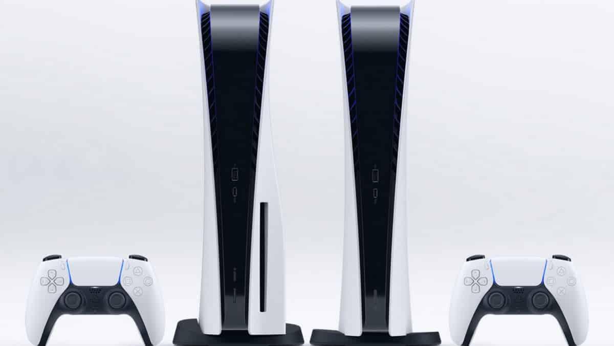 PS5: les ventes de la console dépassent un énorme cap symbolique !
