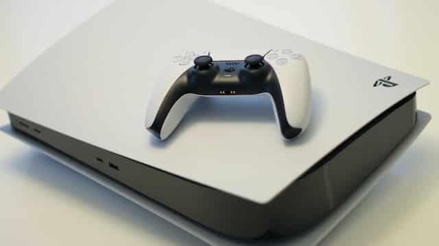 PS5: où acheter le prochain stock tant attendu des consoles cet été ?