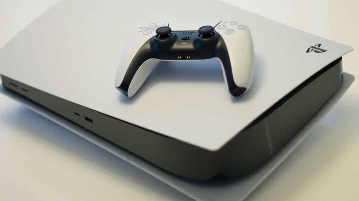 PS5: Sony devient la risée des internautes à cause de cette gaffe !