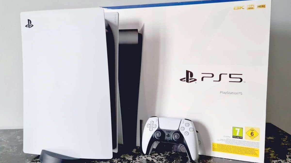 PS5: Top 5 des accessoires méconnus des joueurs de la console !