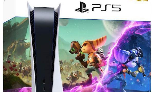 PS5: de nouvelles consoles disponibles pour juillet 2021 ?