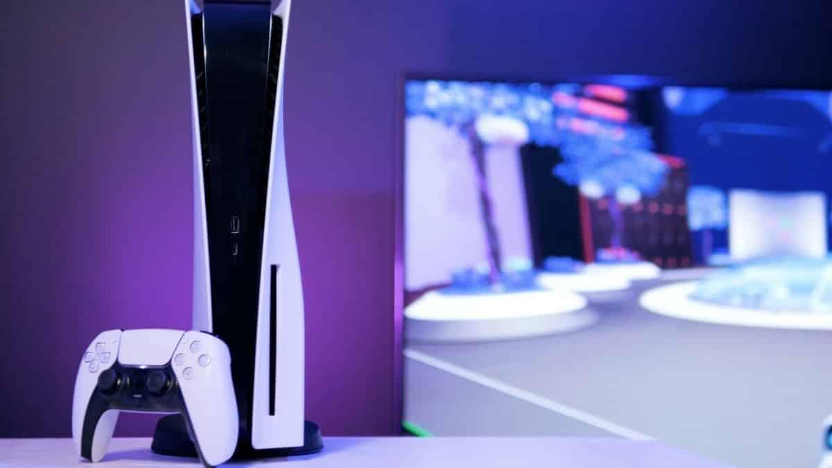 PS5: Top 5 des jeux qui vont finalement sortir l'année prochaine !