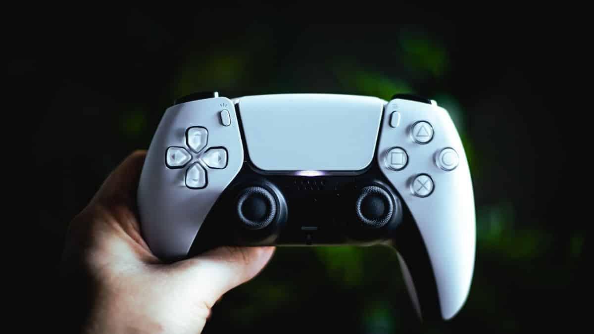 PS5: une nouvelle mise à jour vient d'arriver sur la console de Sony !
