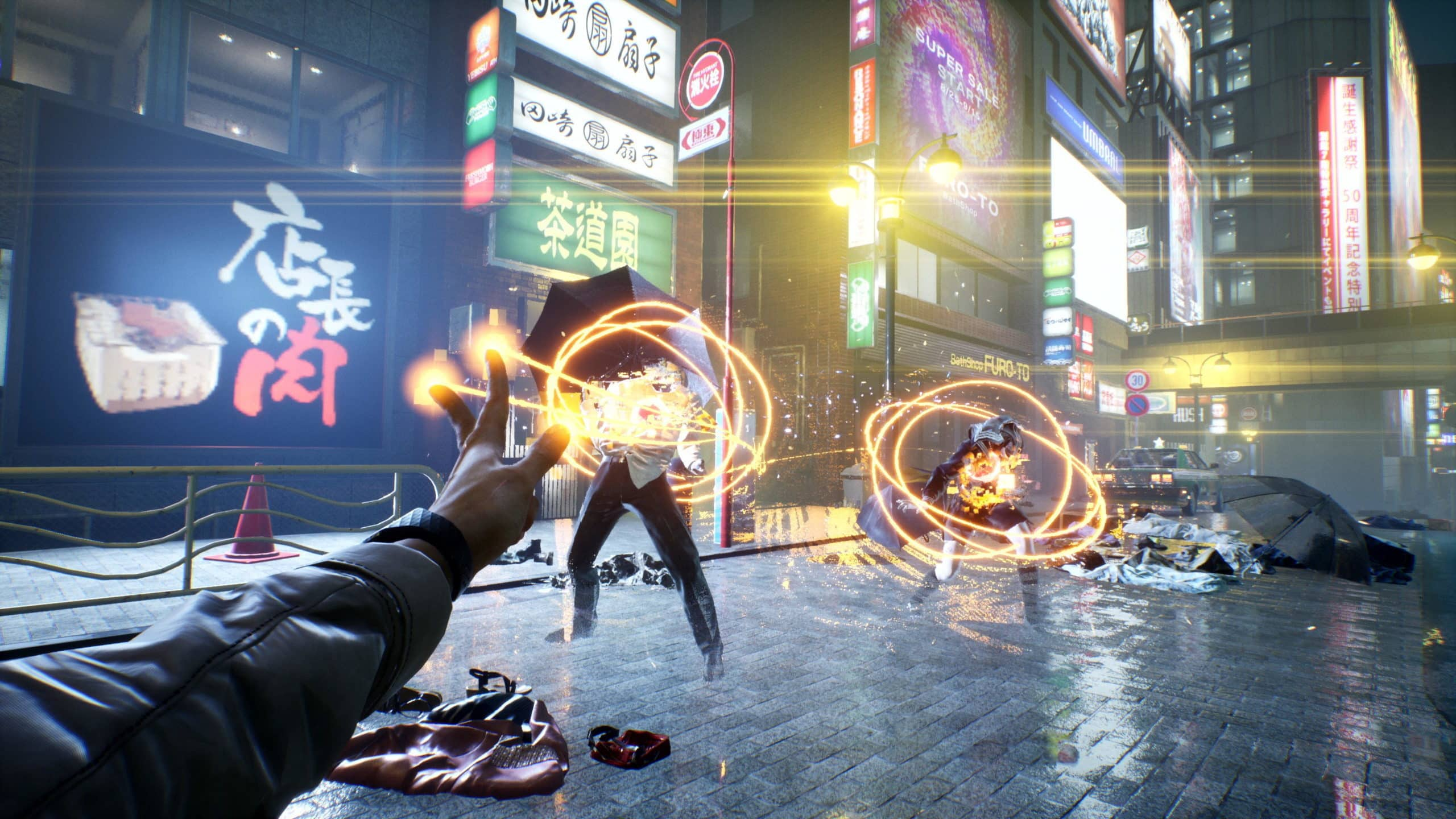 PS5: une très grosse exclusivité Sony repoussée à l'année prochaine !