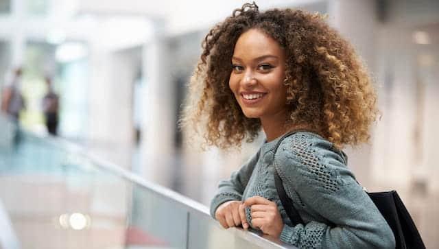 Rentrée 2021: des moyens inédits pour lutter contre la précarité étudiante !