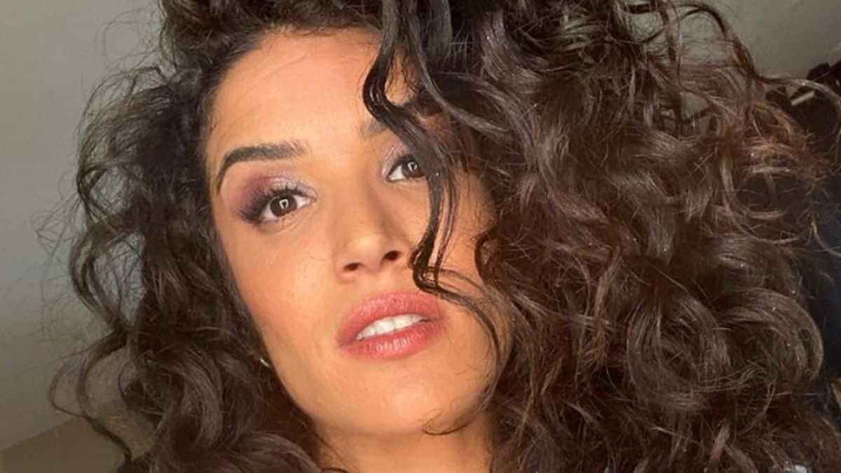 Sabrina Ouazani (Validé saison 2): son hommage à son fiancé décédé !
