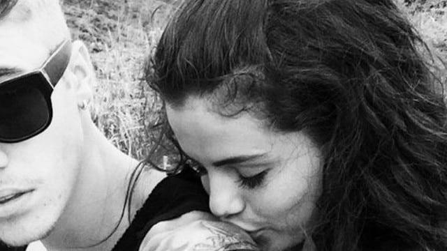 Selena Gomez critique son histoire avec Justin Bieber sur TikTok ?