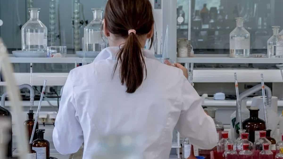 Sexisme et violences sexuelles le calvaire des étudiantes en médecine !