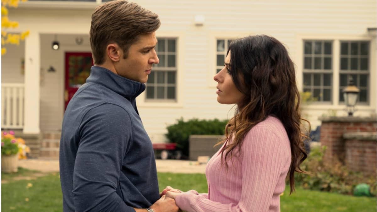 Netflix: Top 8 des séries à voir pour pimenter ses soirées !