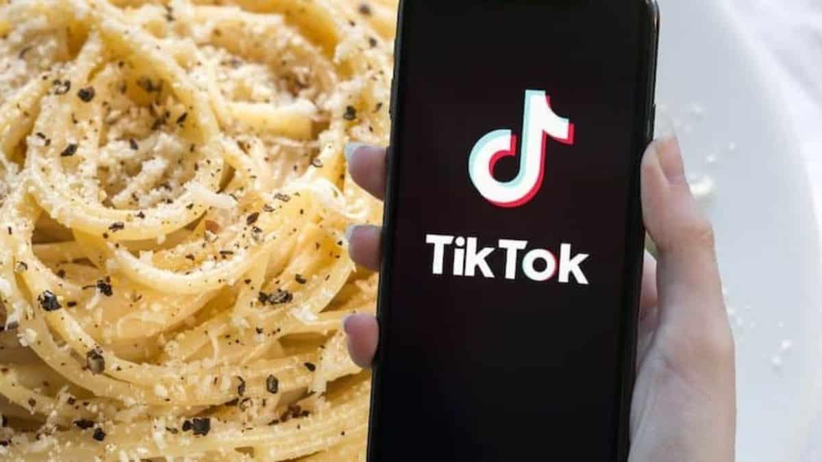 TikTok: Top 8 des astuces du réseau social pour cuisiner comme un chef !