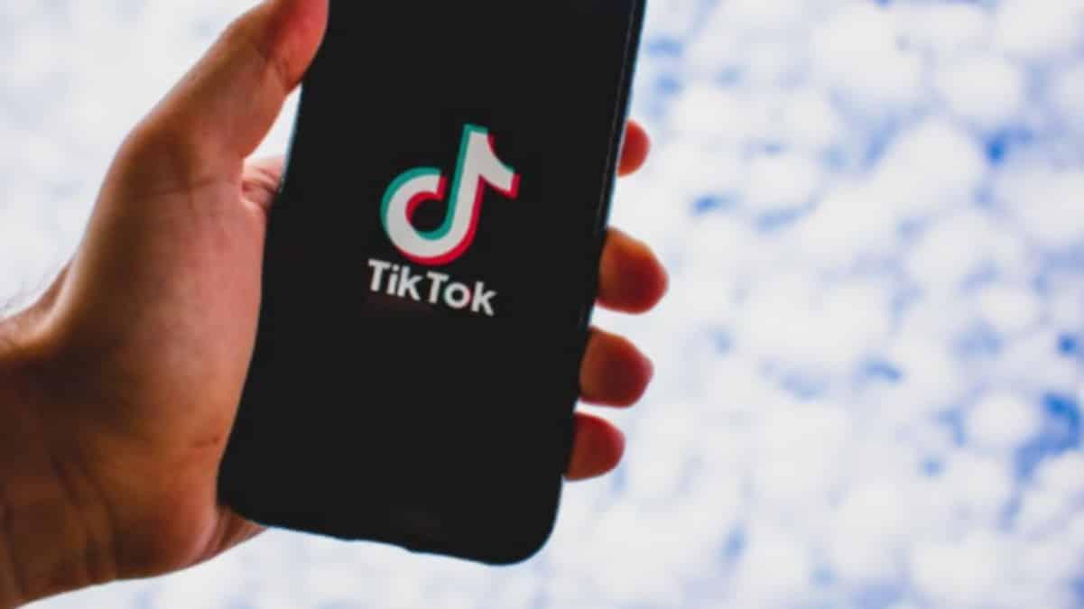 TikTok: un garçon de 12 ans meurt après avoir tenté ce défi dangereux !