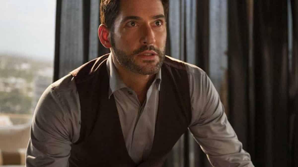 Tom Ellis (Lucifer) sera en difficulté dans la saison 6 de la série ?