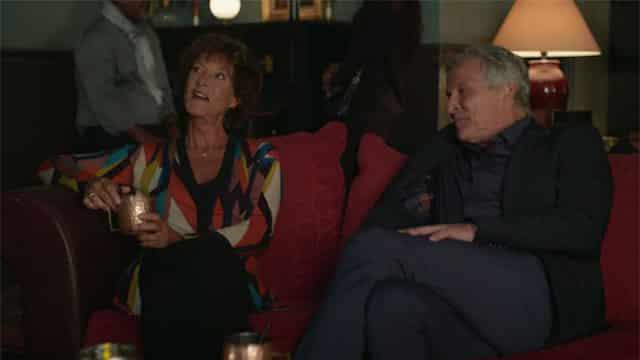 Un si grand soleil: Elisabeth et Alain déjà au bord de la rupture ?