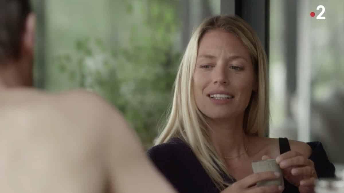 Un si grand soleil: Johanna craque et passe la nuit avec Gaëtan ?