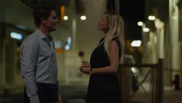 Un si grand soleil: Johanna et Gaëtan bientôt en couple dans la série ?