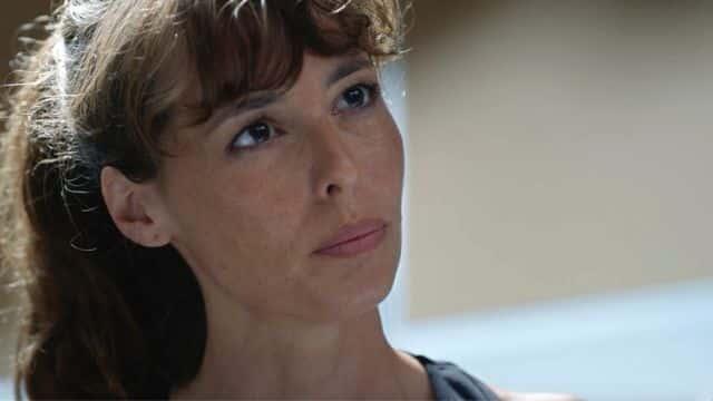 Un si grand soleil: l'affaire Lila Marquant relancée par un meurtre !