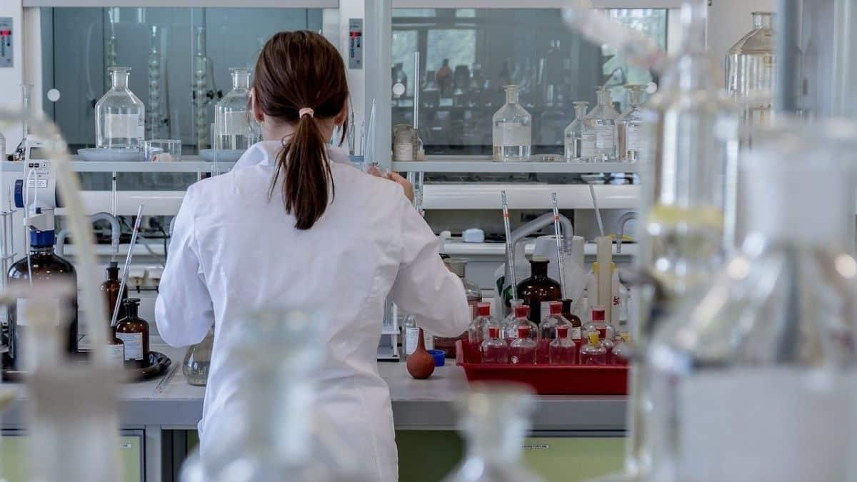Université: des étudiants en médecine payés pour reporter leurs études ?
