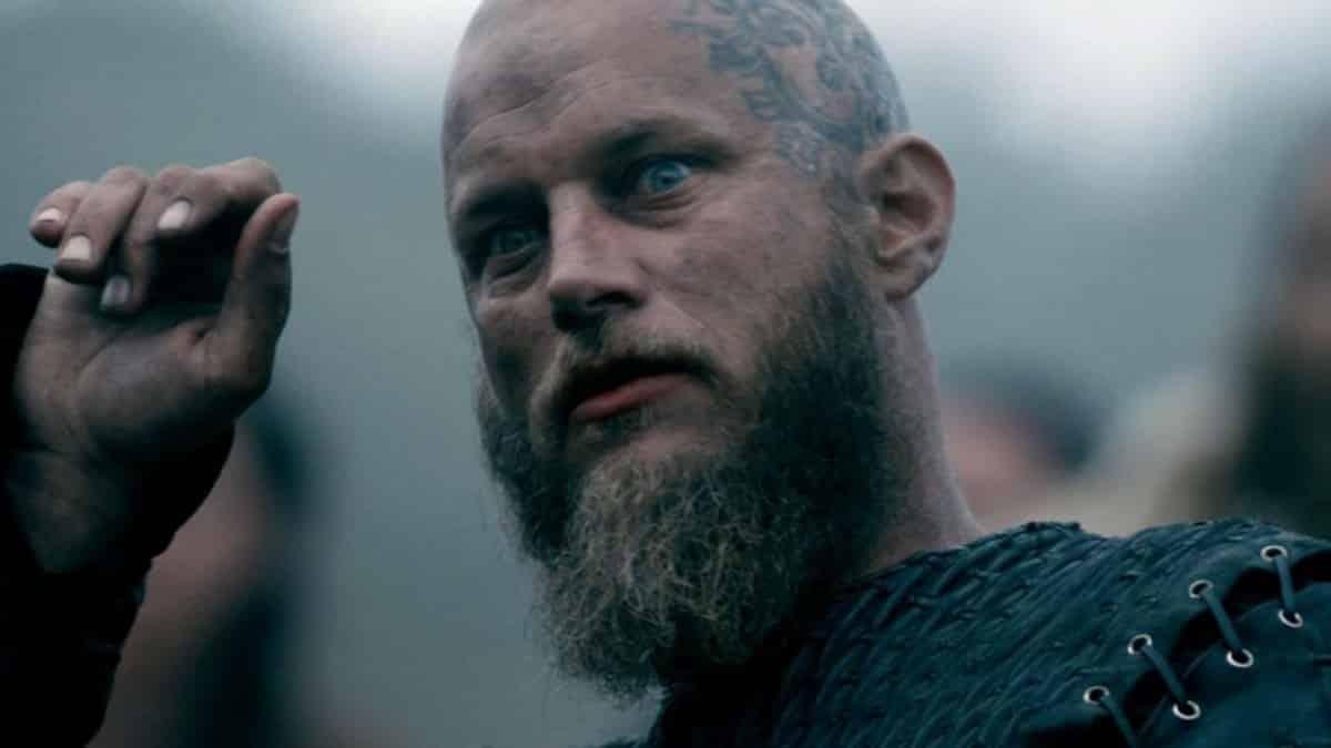 Vikings: quel âge avait Ragnar Lothbrok au moment de sa mort ?
