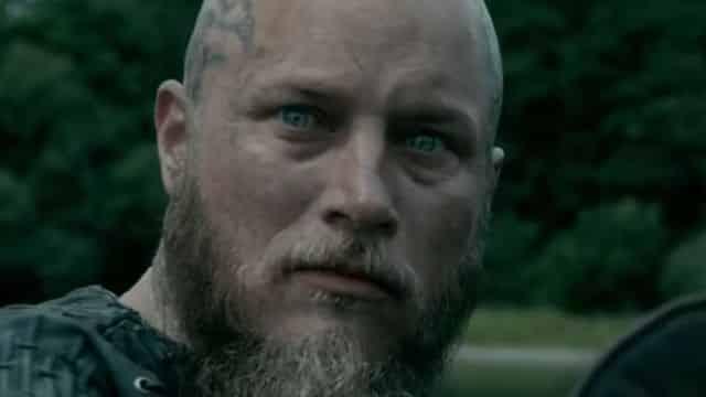 Vikings: Top 10 des meilleurs moments en famille de la série médiévale !