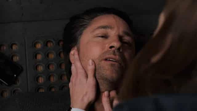 Virgin River (Netflix): qui a vraiment tiré sur Jack dans la série ?