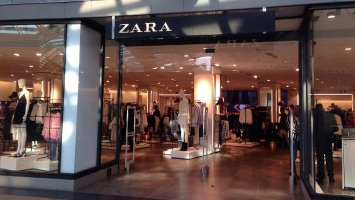 Zara révèle sa collection de foulards spécial été en édition limitée !