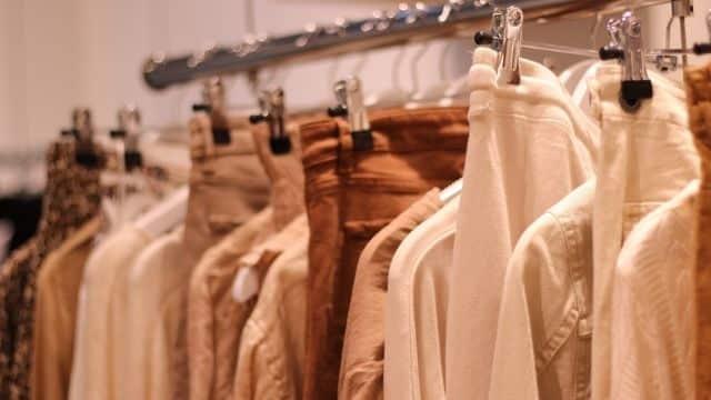 Zara dévoile une incroyable combinaison brodée pour cet été !
