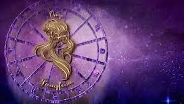 Astrologie: ce signe astro déteste la routine plus que tout le monde !