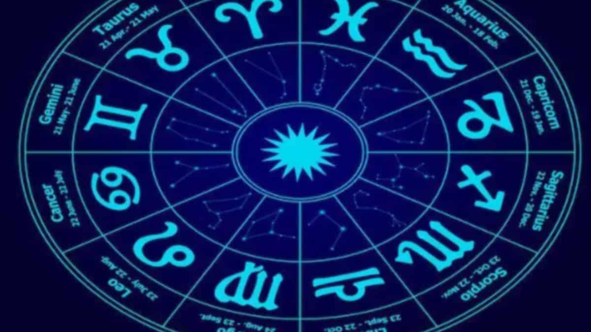 Astrologie: ce signe astro est le plus imprévisible du zodiaque !