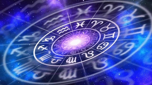 Astrologie: ces 3 signes vont très mal vivre la fin du mois d'août !
