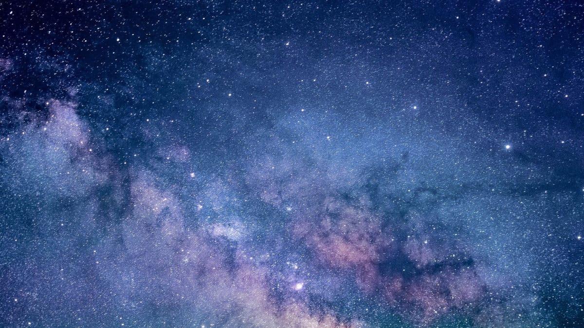 Astrologie ces signes astro sont les plus tricheurs du zodiaque !