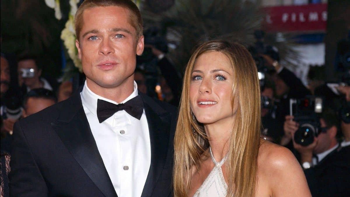 Brad Pitt: quel est le plus grand regret de son ex Jennifer Aniston ?