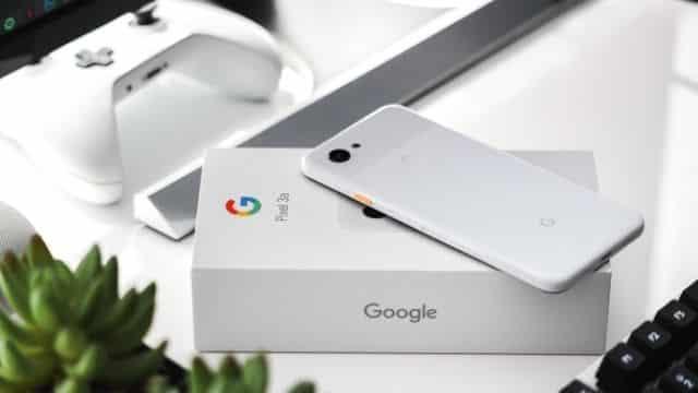 Campus: Google lance un campus spécialisé dans le hardware ?