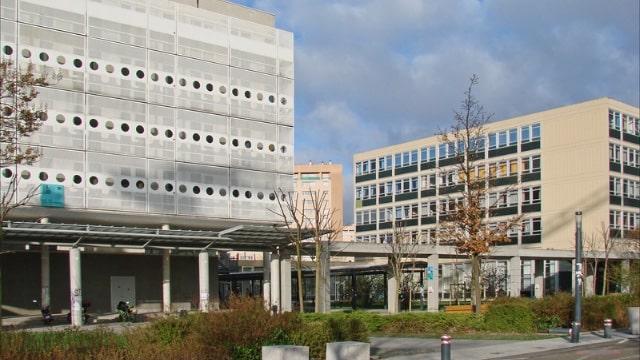 Campus: Nanterre élue 2e ville universitaire la plus chère de France !