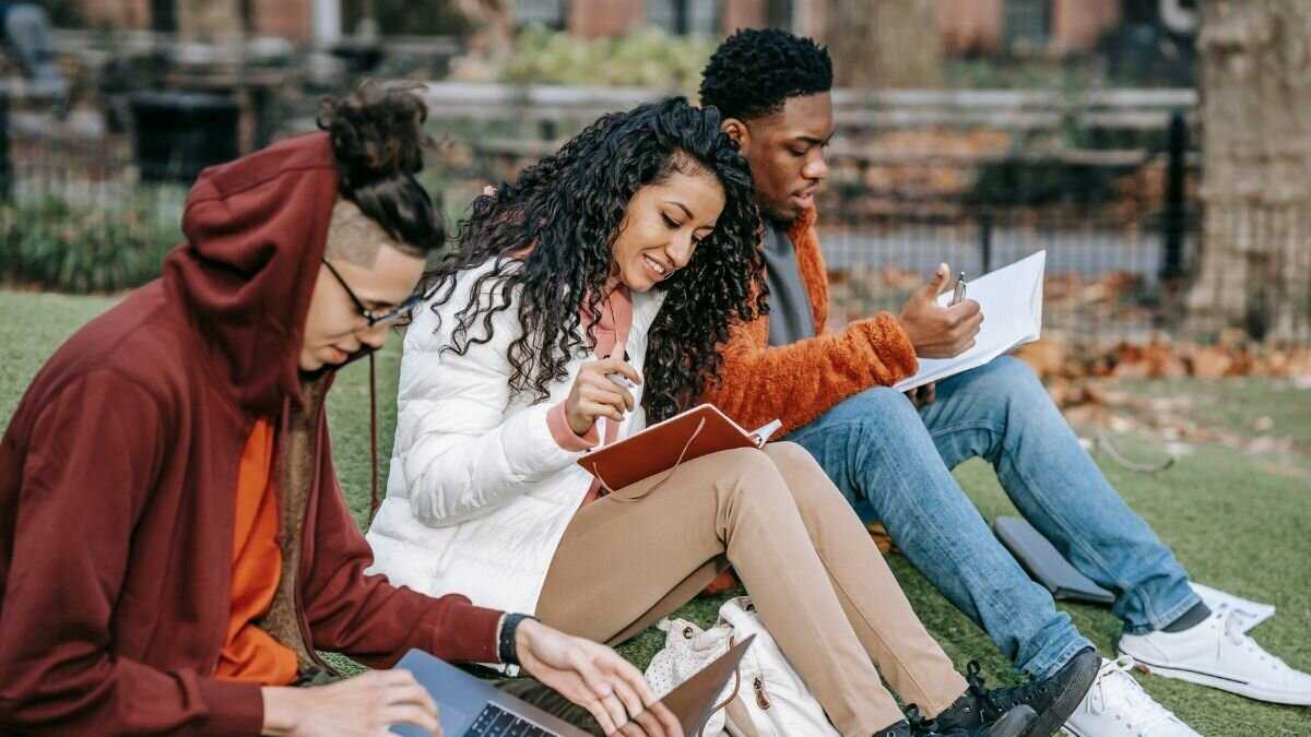 Campus: une aide de 275 euros pour les étudiants à la rentrée ?