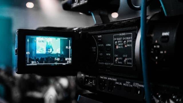 Casting: la nouvelle série de NRJ 12 «Influences» cherche des figurants !