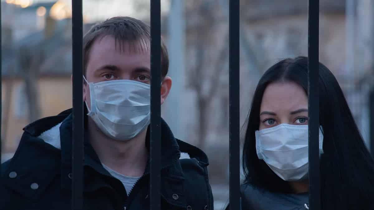 Covid-19: les médecins et les enseignants très inquiets de la rentrée !