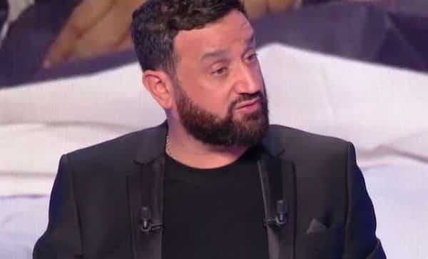 Cyril Hanouna: le présentateur de TPMP va faire la paix avec TF1 ?