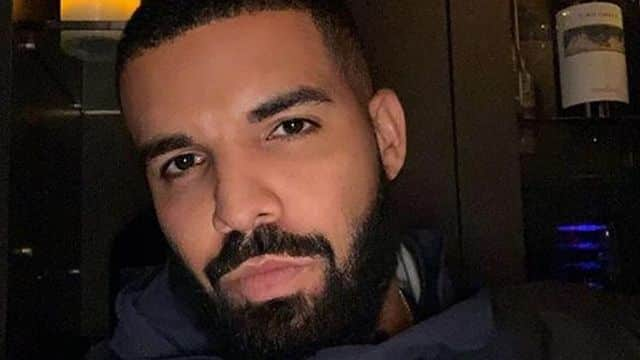 Drake sortira son nouvel album «Certified Lover Boy» ce vendredi !