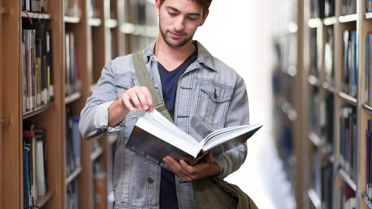 Etudiants: Top 8 des conseils pour bien réviser dans les BU !