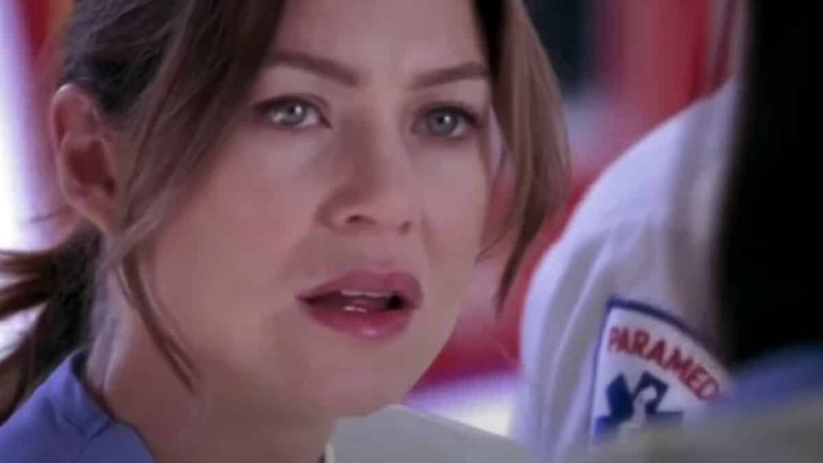 Grey's Anatomy: 9 moments les plus adorables entre frères et sœurs !