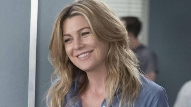 Grey's Anatomy: Ellen Pompeo ne sera plus actrice après la série ?