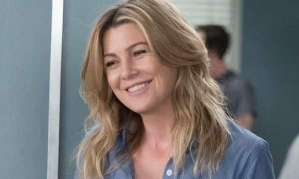 Grey's Anatomy: Ellen Pompeo se confie sur la mauvaise ambiance !