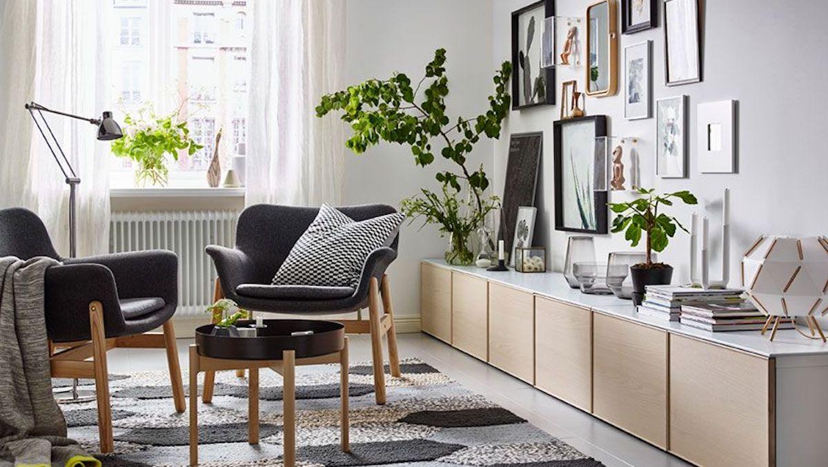 Ikea: les nouveautés de l'été 2021 à moins de 25 euros !