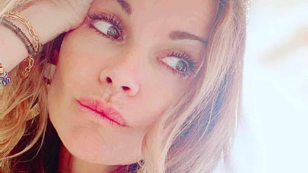 Ingrid Chauvin (Demain nous appartient) épanouie depuis son divorce ?