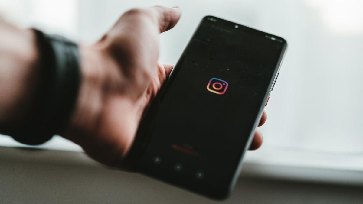 Instagram remplace le Swipe Up en Story par une autre fonctionnalité !