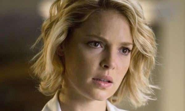 Izzie (Grey's Anatomy): un personnage incontournable dans la série ?