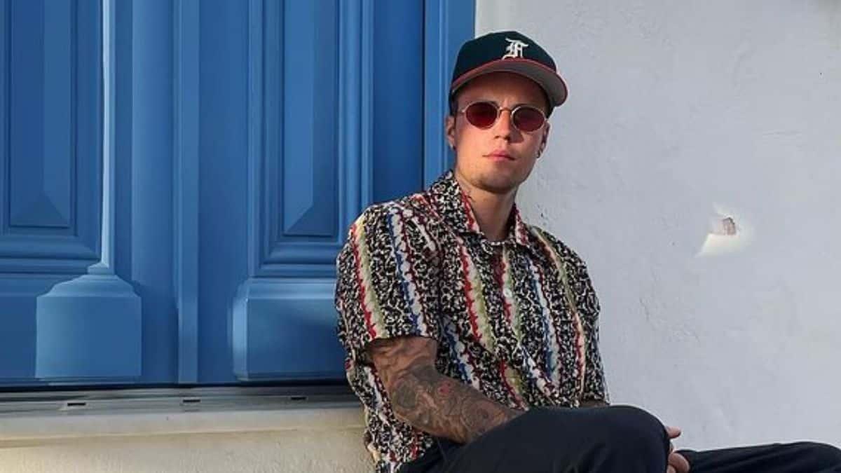Justin Bieber bientôt en concert à Las Vegas avec des invités surprise !