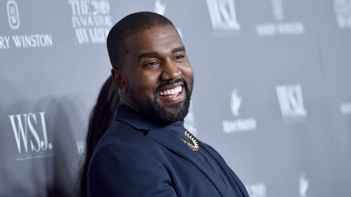 Kanye West: la date de sortie de «Donda» enfin révélée par son manager !