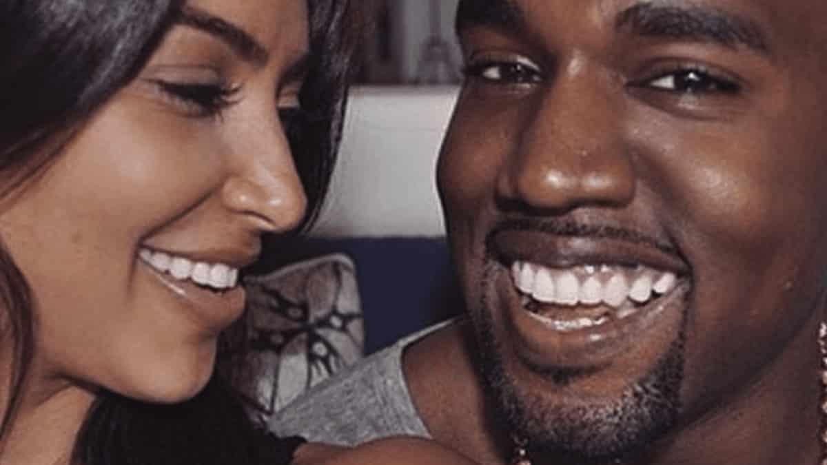 Kim Kardashian et Kanye West gèrent leur divorce comme un business ?