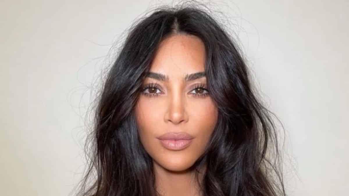 Kim Kardashian: tout ce qu'il faut savoir sur ses quatre enfants !